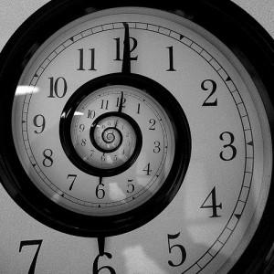poza-articol-timpul1-300×3001