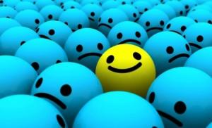 ziua-aceasta-iti-va-aduce-multa-fericire-e-motivul-pentru-care-te-simti-atat-de-bine-1286861-300×182