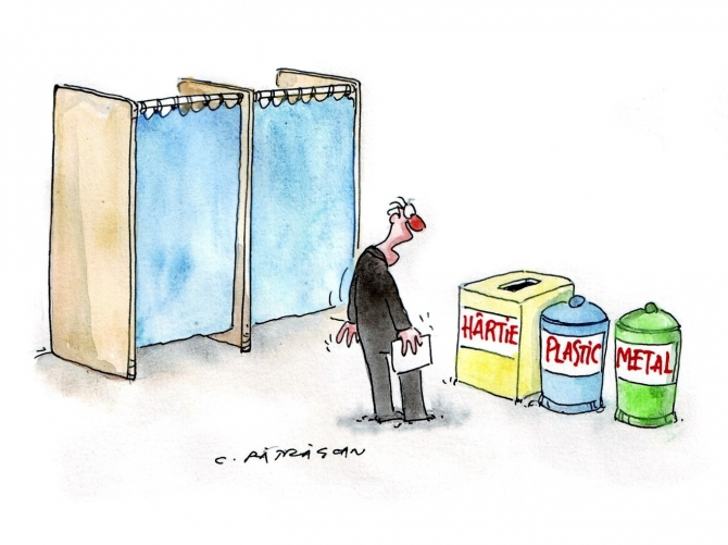 caricatura-alegeri