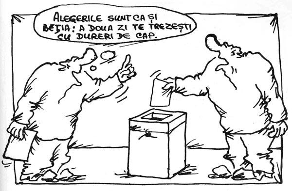 caricaturi-alegeri1