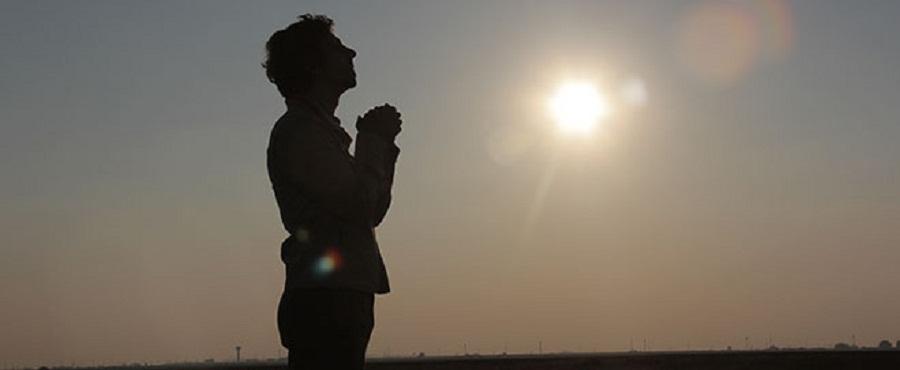 cinci-rugaciuni-raspuns