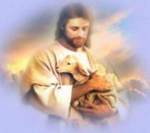 cu-domnul-isus-ziua-este-binecuvantata-rugaciunea_3952b5f535e6301-300×266