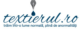 cropped-logo_text_ro.png