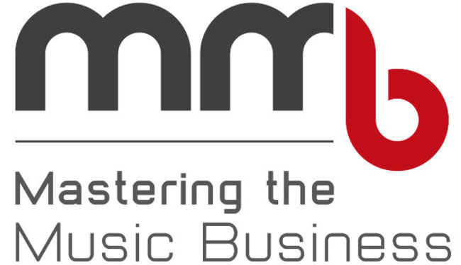 Mastering-The-Music-Business—prima-conferinta-internationala-dedicata-industriei-muzicale-din-Romania—Concerte