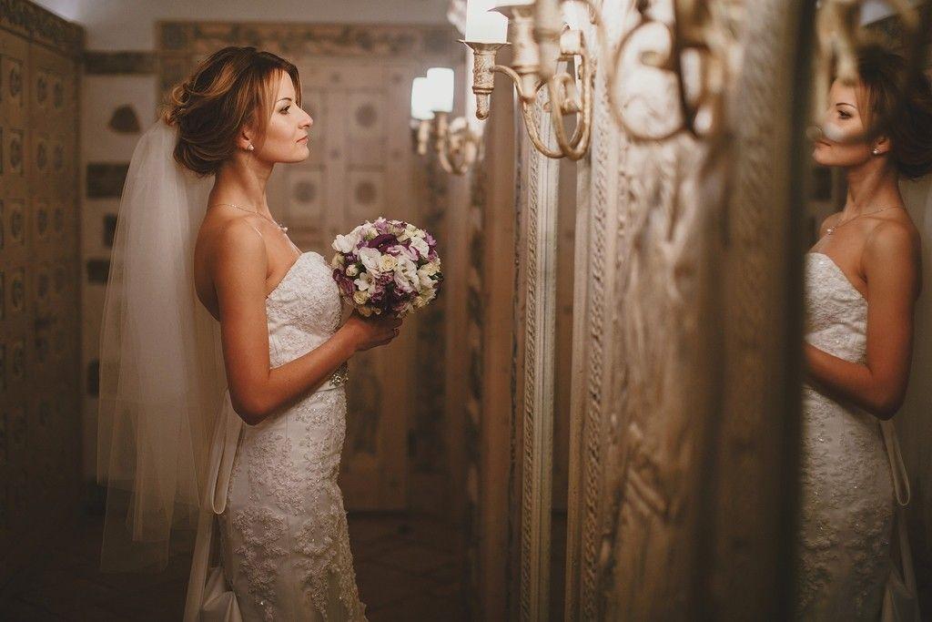 fotografii-nunta-1024×683