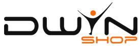 logo-dwyn