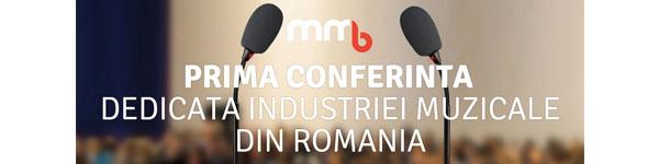 prima-conferinta-dedicata-industriei-muzicale-din-romania