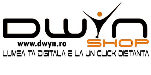 sigla-dwyn
