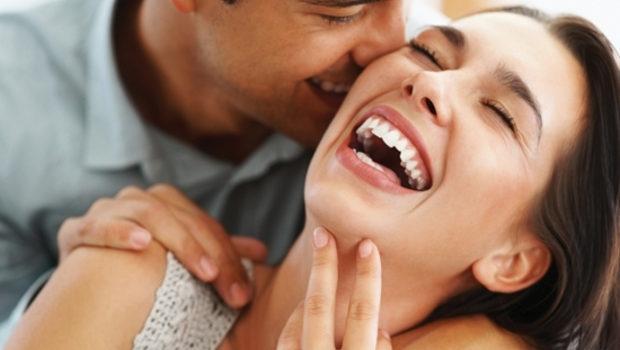revitalizare relatie