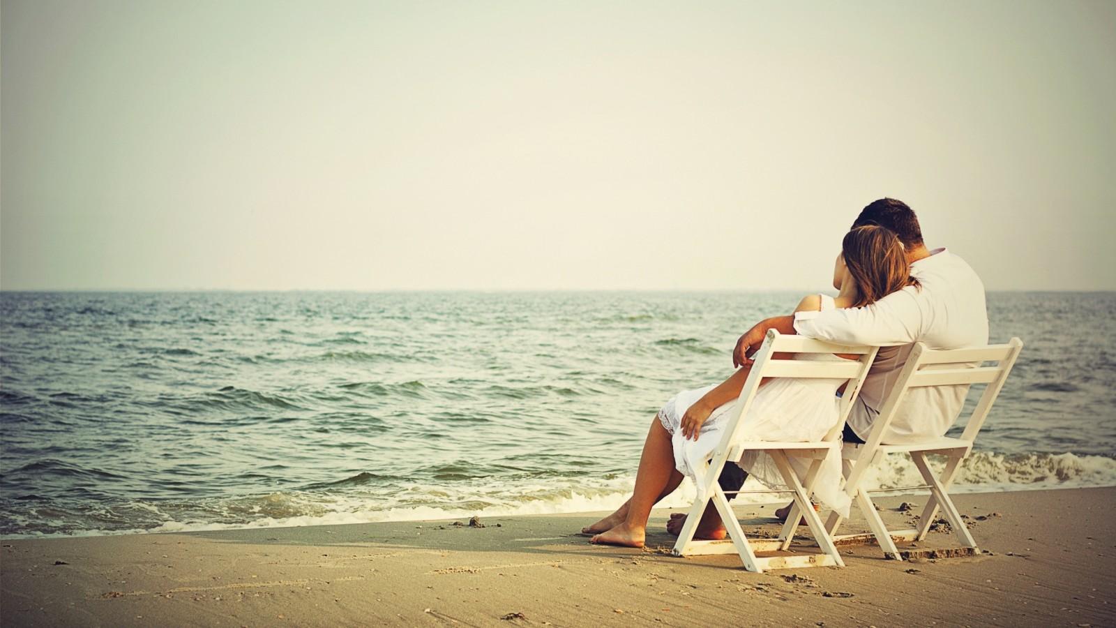 iubirea de-o vara